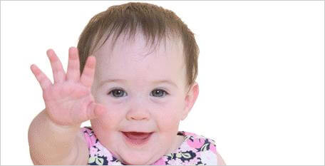 Sign Language Signs For Babies Baby-sign-language.jpg