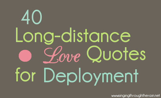 love quotes for husband love quotes for deployed husband