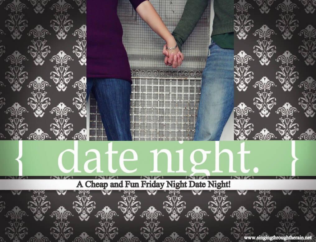 Friday night date night!!   Things I Like   Pinterest