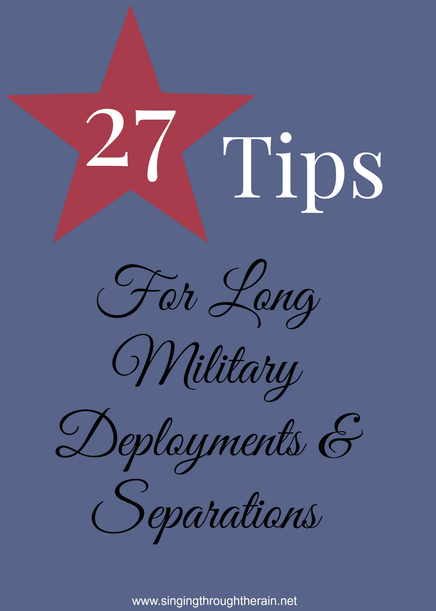Deployment Military Spouse Quotes. QuotesGram