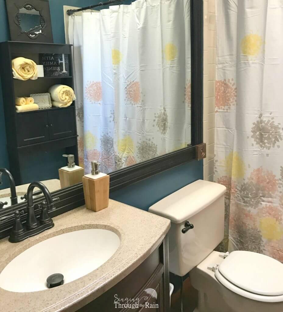Cool Lowe us Bathroom Paint